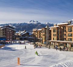 The Sutton Place Hotel Revelstoke Mountain Resort 2