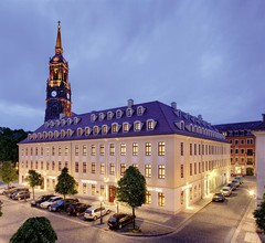 Romantik Hotel Bülow Residenz 1