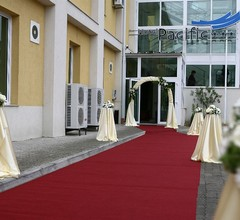 Hotel Pacific Timisoara 1