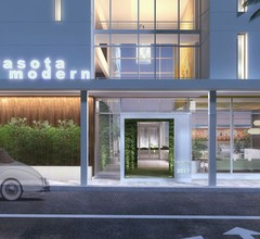 The Sarasota Modern, a Tribute Portfolio Hotel 1