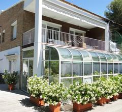 Antonio S House 1