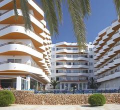 Ibiza Playa 1