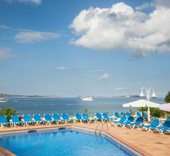 Sol Bahia Ibiza Suites 2
