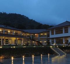 Amritara Ambatty Greens Resort 1