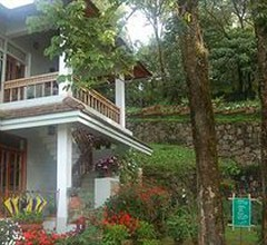 Blackberry Hills Munnar - Nature Resort & Spa 2