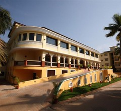 Country Inn & Suites by Radisson, Goa Candolim 2