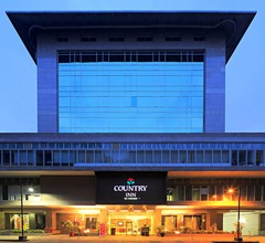 Country Inn & Suites by Radisson, Delhi Saket 1