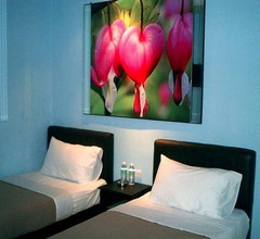 Dajie Avenue Hotel 2