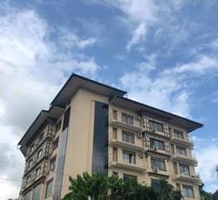 Hotel Phuentsholing 1