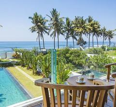 Bali Diamond Villas 2
