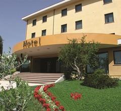 Aldero Hotel 1