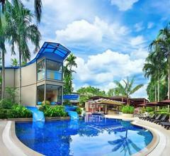 Novotel Phuket Surin Beach Resort 1