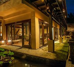 The Kampung Resort Ubud 2