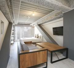 1/3rd Residence Serviced Apartments Akihabara 1
