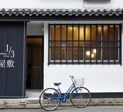 1/3rd Residence Serviced Apartments Akihabara 2