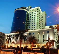 Gbw Hotel 1