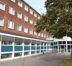 Kompas Hotel Aalborg 1