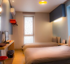 DW Design Residence 1
