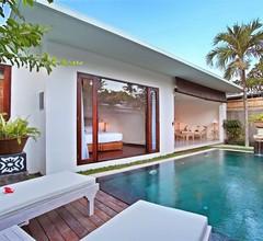 New Pondok Sara Villas 1