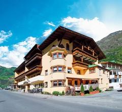 Alpenresidenz Ballunspitze 2