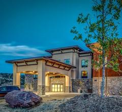 Homewood Suites by Hilton, Durango 2