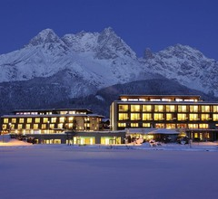 Ritzenhof - Hotel & Spa am See 1