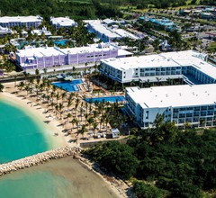 Riu Palace Jamaica All Inclusive - Adults Only 1