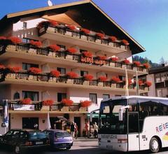 Hotel Mira 2