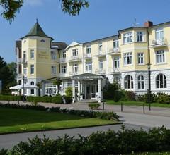 Hotel Residenz Waldkrone 2