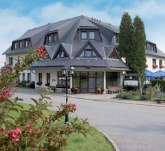Hotel Waldesruh 2