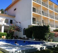 Hotel Arcos de Montemar 2