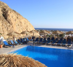 Aegean View Hotel 2
