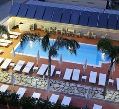 Hotel Resort Il Panfilo 1