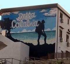 Ostello Bella Calabria 1