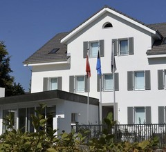 Marco Polo Business Apartments - Brugg 1