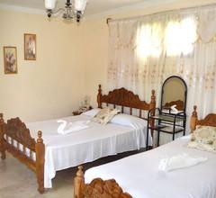 Casa Boggiano 1