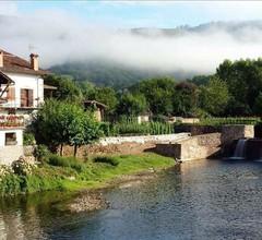 Casa Rural Garzibaita 1