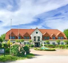 Hotelanlage Tarnewitzer Hof 2