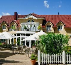 Hotel Garni Auszeit 1