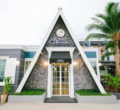 Royale Chenang Resort 1