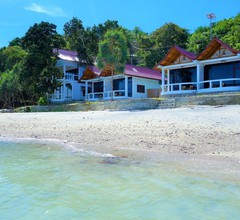 Pulau Weh Paradise 1