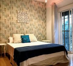 Triana Luxury Home 1