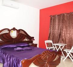 Casa Aurelia Freddy & Mary 1