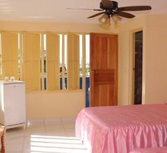 Casa Las Palmeras Baracoa 2