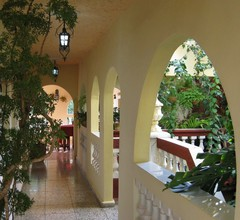 Casa Lili y Carlos 2