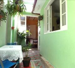 Casa Sara 2
