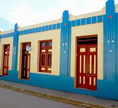 Casa Yanelis & Eduardo 1