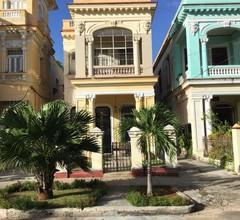 Hostal Colonial Casa de Luca 1