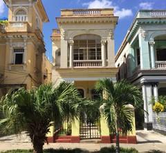 Hostal Colonial Casa de Luca 2