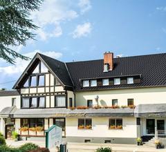 Landhotel Fernblick 2